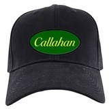 Tommy Boy Callahan Brake Pads Baseball Hat