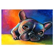 French Bulldog 5