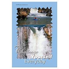 Kayak2 Challenge