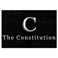 The Constitution: