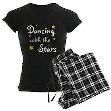 DWTS Pajamas