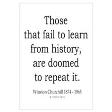 Winston Churchill 20