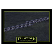 Teamwork Rails