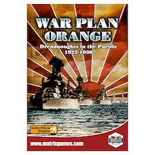 Unique Wargames Wall Art