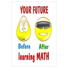 Math Future