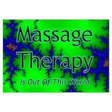 NEW Fractyl Massage