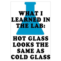 Lab Glass