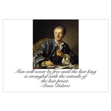 Diderot Quote