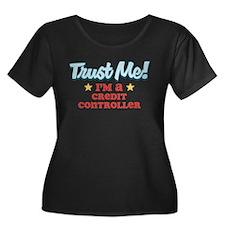 Trust me Credit Controller T