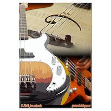 Bass Art 2