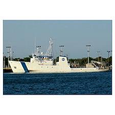 Nasa Ship
