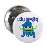 Little Monster Jim 2.25
