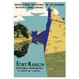 Fort Marion
