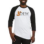 DFWMAS Baseball Jersey