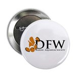 "DFWMAS 2.25"" Button (10 pack)"