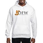 DFWMAS Hooded Sweatshirt