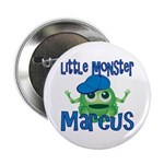 Little Monster Marcus 2.25