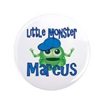 Little Monster Marcus 3.5