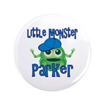Little Monster Parker 3.5