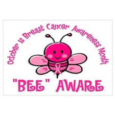 Breast Cancer Awareness Month 4.2 ri