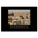 Intensity Motivational