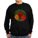 Tres Habaneras Sweatshirt (dark)