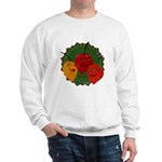 Tres Habaneras Sweatshirt