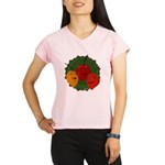 Tres Habaneras Performance Dry T-Shirt