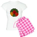 Tres Habaneras Women's Light Pajamas