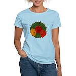 Tres Habaneras Women's Light T-Shirt