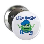 Little Monster Roy 2.25