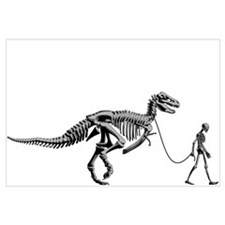Dinosaur Walk