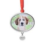 Peace, Love, Italian Greyhounds iPad2 Case