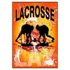 2011 Lacrosse 10