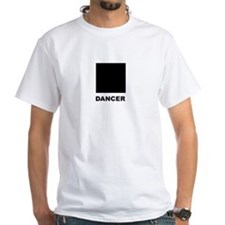 square dancer Shirt