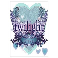 Twilight Forever by Twibaby.com