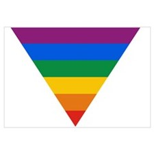 Pride Triangle