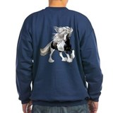 Casanova Jumper Sweater