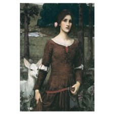 Lady Clair