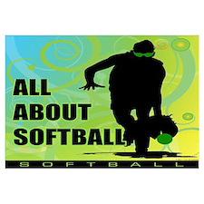 2011 Softball 36