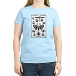 Time Flies Women's Light T-Shirt