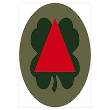 XIII Corps