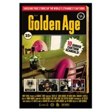 Golden Age Movie