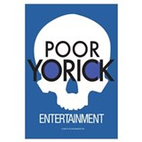Por Yorick Entertainment