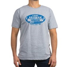 Camp Arawak T
