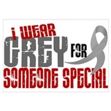 I Wear Grey For Someone Special 6 ri