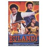 Bulandi Bollywood