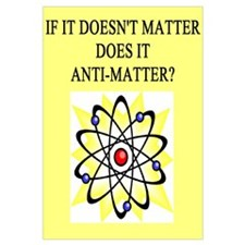 antimatter physics