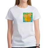 Flying Pear Tee