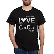 LOVE COCO T-Shirt